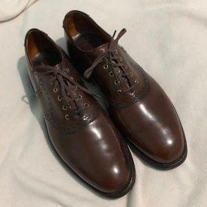 Gorgeous J&M Dress Shoes